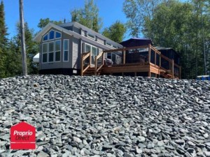 22442107 - Mobile home for sale