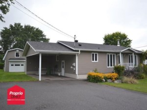 28327924 - Bungalow for sale