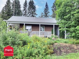 28525668 - Bungalow for sale