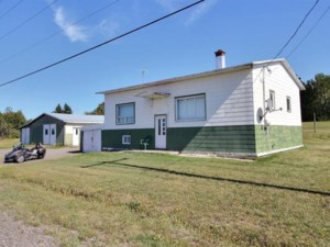 9734374 - Bungalow for sale