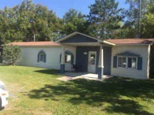 11100787 - Mobile home for sale