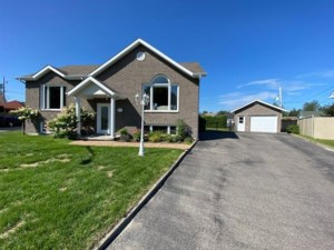 14200112 - Bungalow for sale