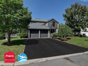 22589562 - Two or more storey for sale