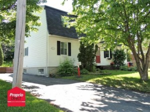 25614434 - Two-storey, semi-detached for sale