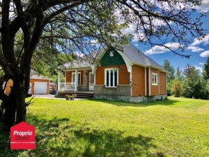 11152273 - Bungalow for sale