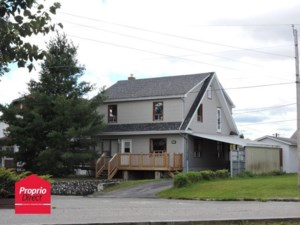 12122787 - Two or more storey for sale