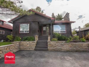 18993854 - Bungalow for sale