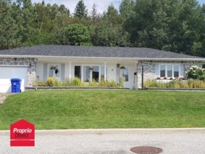 20905109 - Bungalow for sale