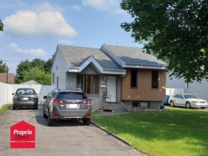 28604465 - Bungalow for sale
