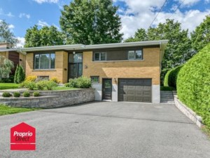 25461594 - Bungalow for sale