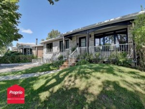 25470181 - Bungalow for sale