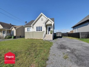 26090584 - Bungalow for sale