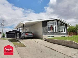 27099016 - Bungalow for sale