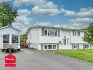 28938607 - Bungalow for sale