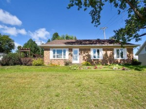 14999141 - Bungalow for sale