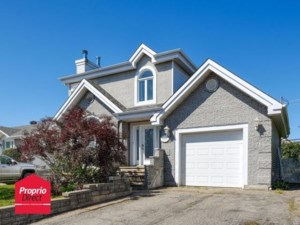 11943752 - Two or more storey for sale