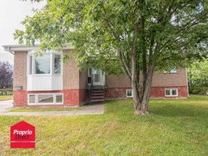 12978097 - Bungalow for sale