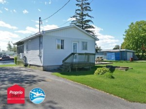 13014304 - Bungalow for sale