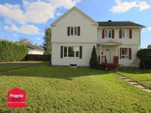 19904074 - Two-storey, semi-detached for sale