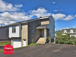 21760205 - Two or more storey for sale