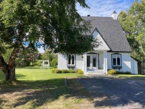 17520815 - Two or more storey for sale