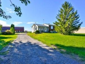 20236191 - Hobby Farm for sale