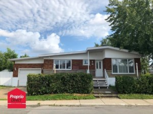 15813712 - Bungalow for sale