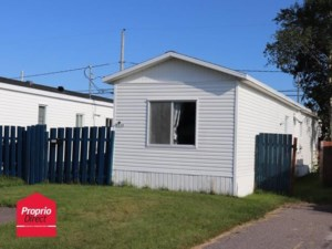 25651802 - Mobile home for sale
