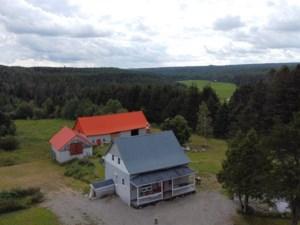 16365370 - Hobby Farm for sale