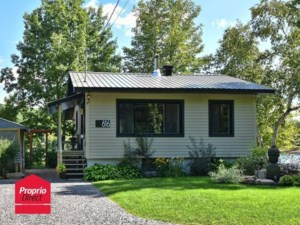 19529225 - Bungalow for sale
