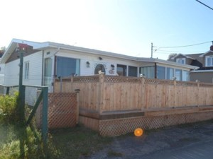 22179233 - Bungalow for sale