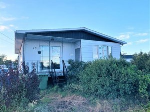 23137684 - Bungalow for sale