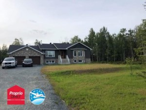11673221 - Bungalow for sale