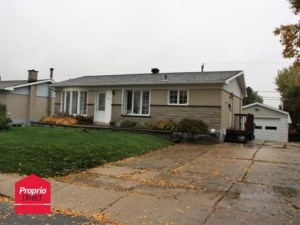 12121032 - Bungalow for sale