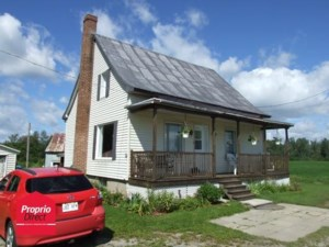 14776367 - Hobby Farm for sale
