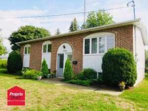 19519185 - Two or more storey for sale