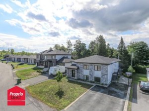 20282001 - Bungalow for sale