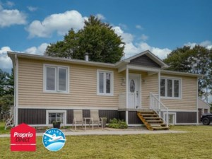 25794952 - Bungalow for sale
