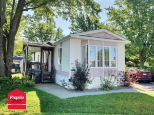 25972916 - Mobile home for sale