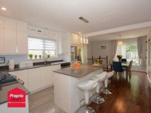 27634999 - Bungalow for sale