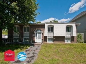 12919350 - Bungalow for sale