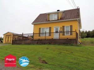 16723571 - One-and-a-half-storey house for sale