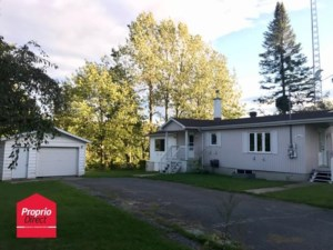 19138544 - Bungalow for sale