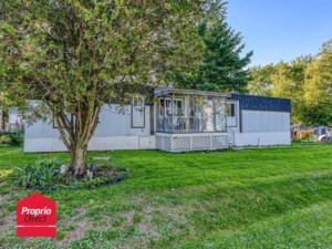 24267679 - Mobile home for sale