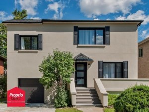 24728297 - Two or more storey for sale