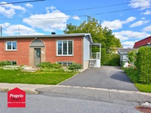 28098695 - Bungalow for sale