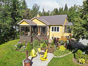 14823463 - Bungalow for sale