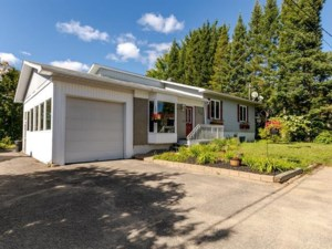 20922588 - Bungalow for sale