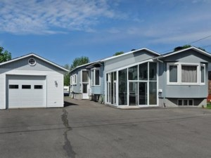 26294180 - Bungalow for sale