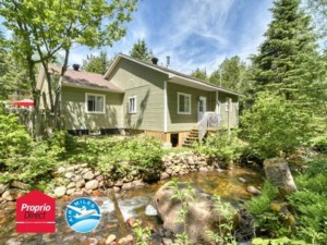 12929322 - Bungalow for sale
